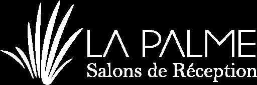 La Palme